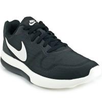 Tênis Nike MD Runner 2 LW 844857
