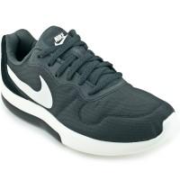 Tênis Nike MD Runner 2 LW W 844901