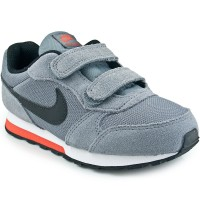 Tênis Nike MD Runner 2 PS 807317 10b0754b68164