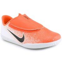 Chuteira Nike Mercurial Vapor 12 Club IC Infantil AH7356