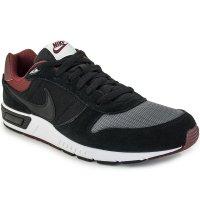 Tênis Nike Nightgazer Masculino 644402