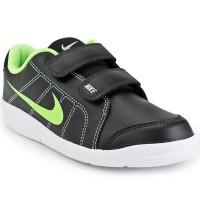 Tênis Nike Pico LT PSV 619041