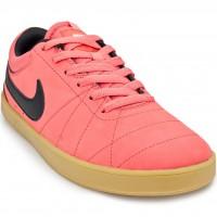 Tênis Nike Rabona 553694