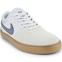 Tênis Nike Rabona LR 641747