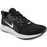Tênis Nike Legend React Masculino AA1625
