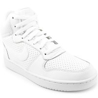 Tênis Nike Recreation Mid W 844906