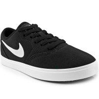 Tênis Infantil Nike SB Check Cnvs Masculino