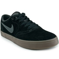 Tênis Nike SB Check Solar Masculino 843895