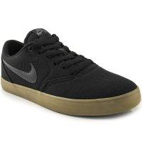 Tênis Nike SB Check Solar CNVS 843896