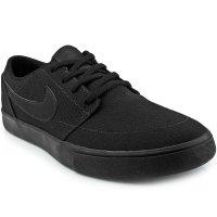 Tênis Nike SB Portmore 2