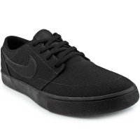 Tênis Nike SB Portmore 2 Masculino