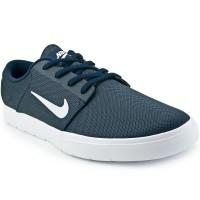Tênis Nike SB Portmore Ultralight CN 844445