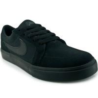 Tênis Nike SB Satire II 729809
