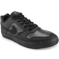 Tênis Nike SB Zoom Delta Force Vulc Masculino 942237