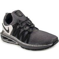 Tênis Nike Shox Gravity Masculino AR1999