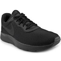 Tênis Nike Tanjun SE 844887