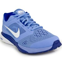 Tênis Nike Tri Fusion Run MSL W 749175