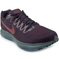 Tênis Nike Zoom All Out Low 878670