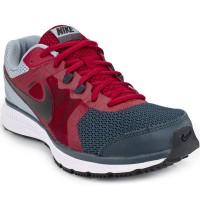 Tênis Nike Zoom Winflo MSL 724939