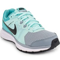 Tênis Nike Zoom Winflo MSL W 725159