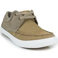 Tênis Timberland EK Boat Leather 4131034