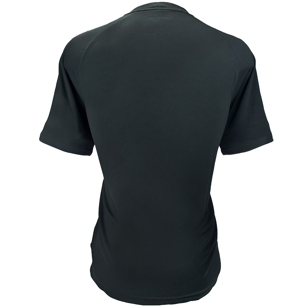 945c9fdf774e2 ... 575284 2  Camisa Nike Brasil CBF III Torcedor 2014 575284 3