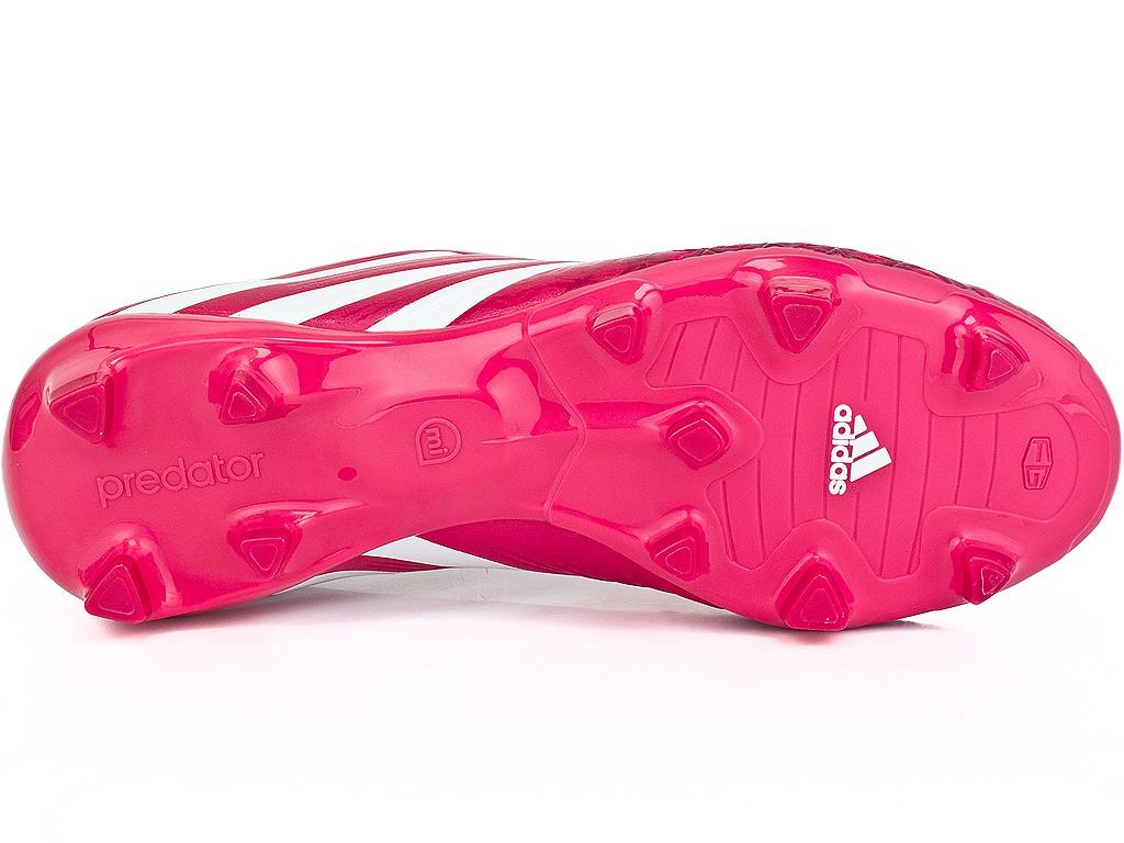 Chuteira Adidas Absolado LZ TRX FG