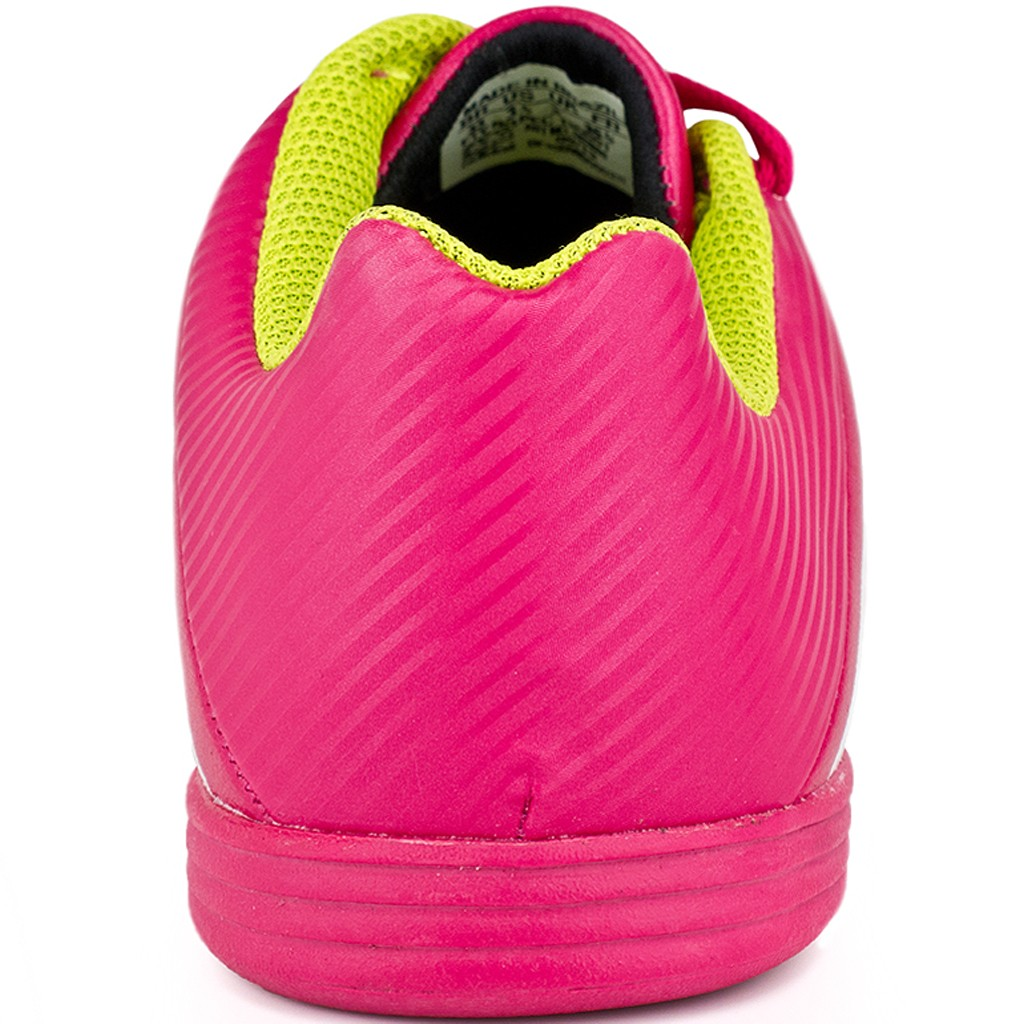 ... Chuteira Adidas Predito LZ IN Jr ... 7a087d272a72f