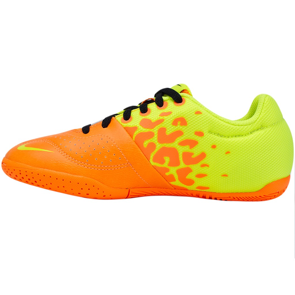 ... Chuteira Nike 5 Elastico 2 Jr 579797 ... 80d7ecb0e6886