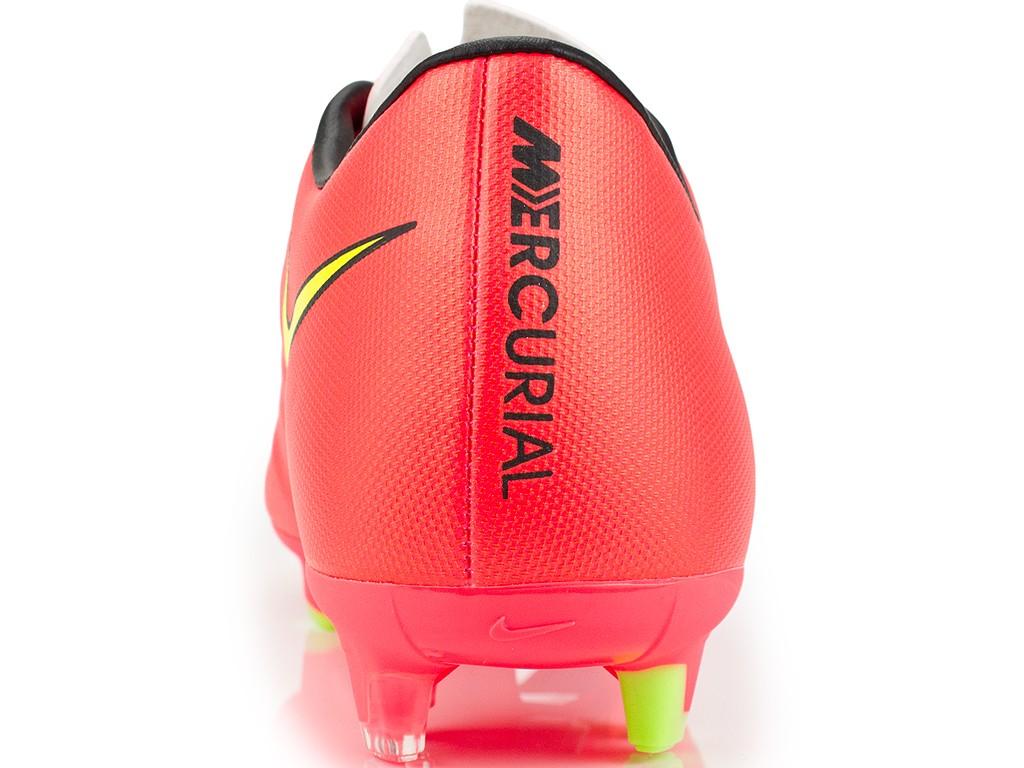 ... Chuteira Nike Mercurial Victory V FG 651632 ... 5f984fcd19abb