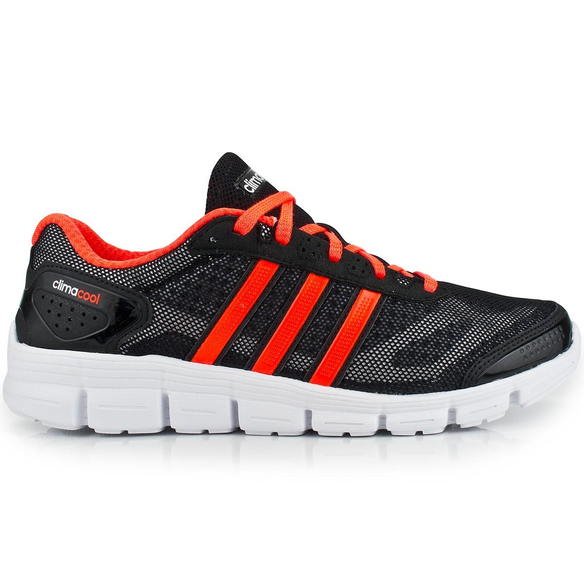 Tênis Adidas CC Fresh