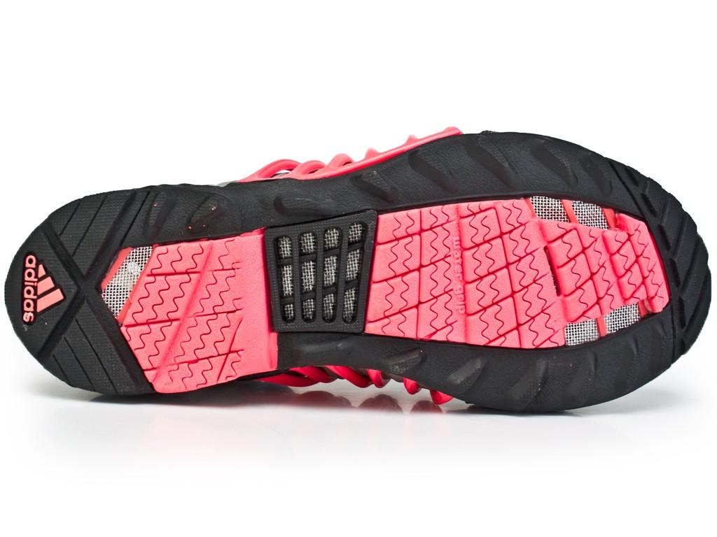... Tênis Adidas CC Hellbender ATS W 09d53fceaa165