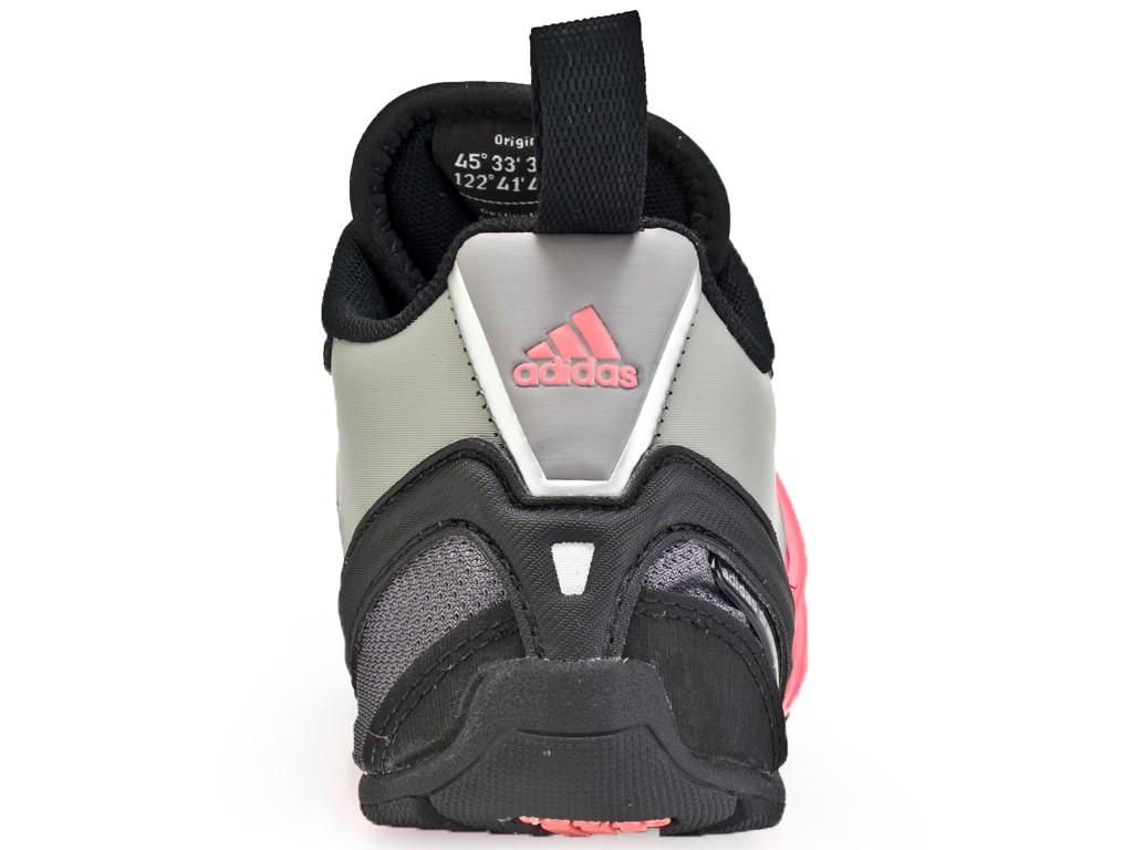 ... Tênis Adidas CC Hellbender ATS W ... 820c10c6ef9da