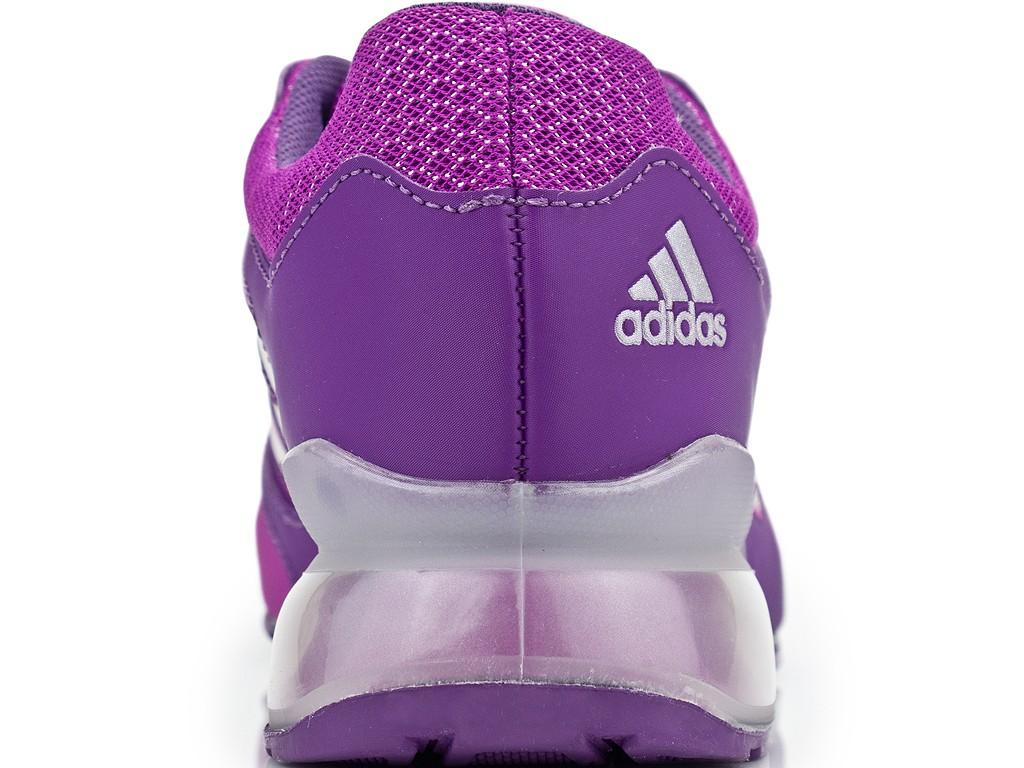 297d203705b93 Tênis Adidas Cosmic Freeze W | Running | MaxTennis