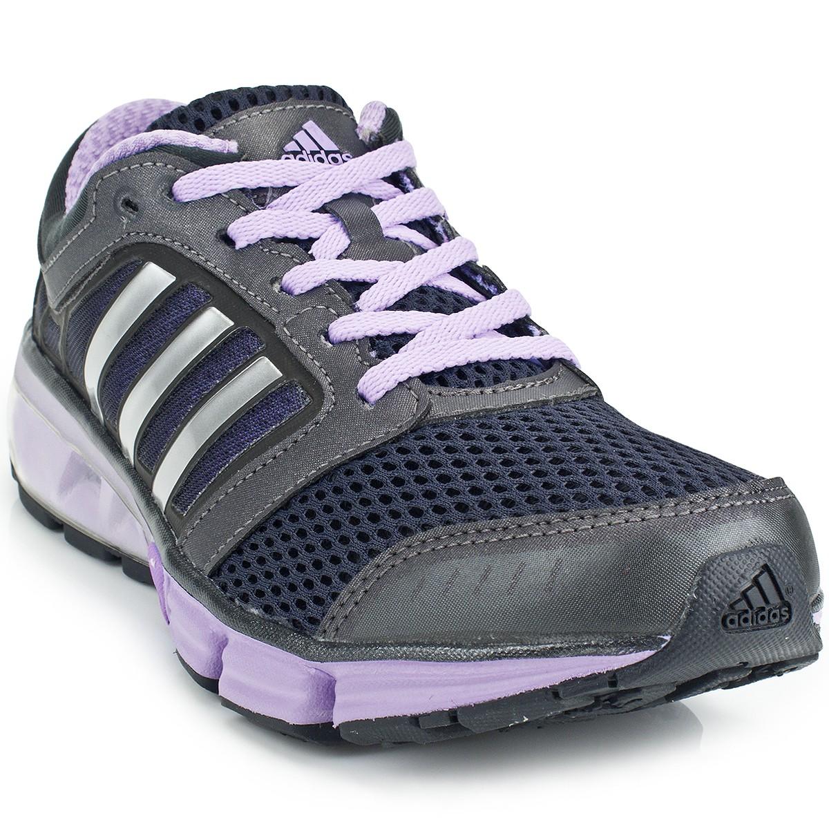 Tênis Adidas Cosmic Overrun W