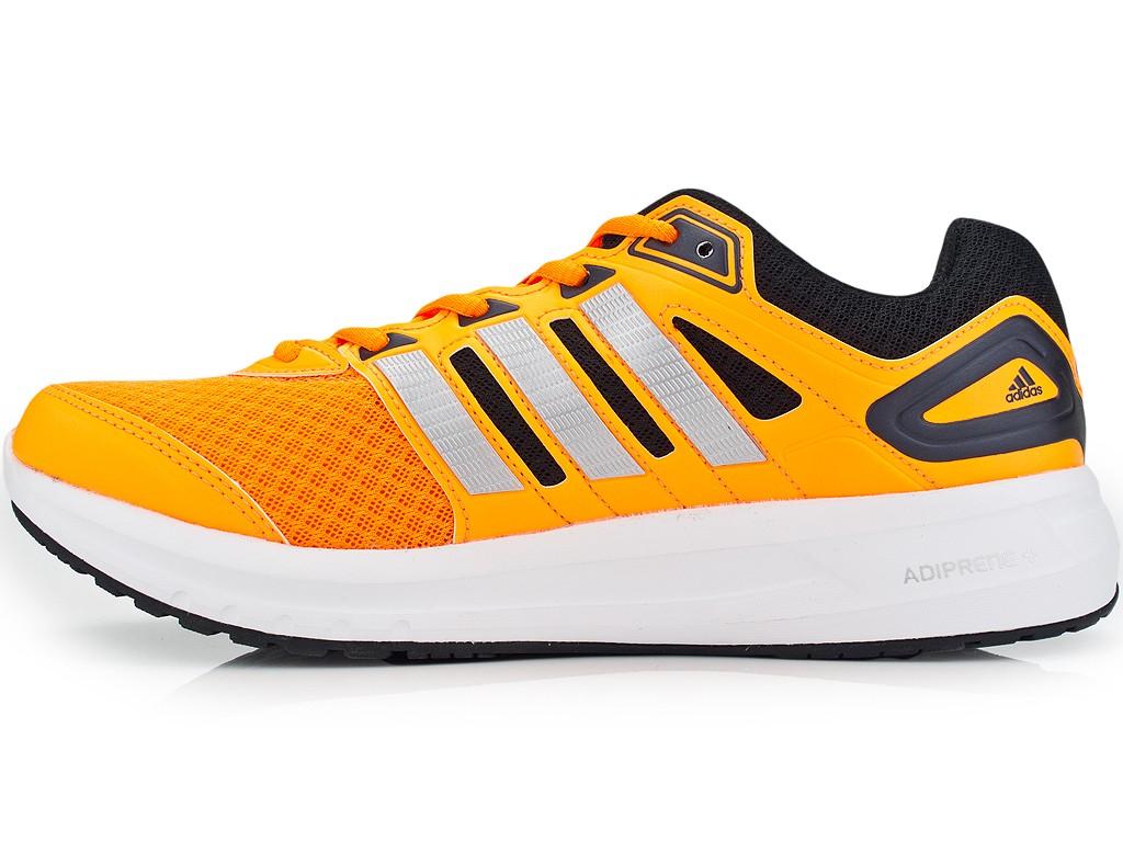 Tênis Adidas Duramo 6 M  3