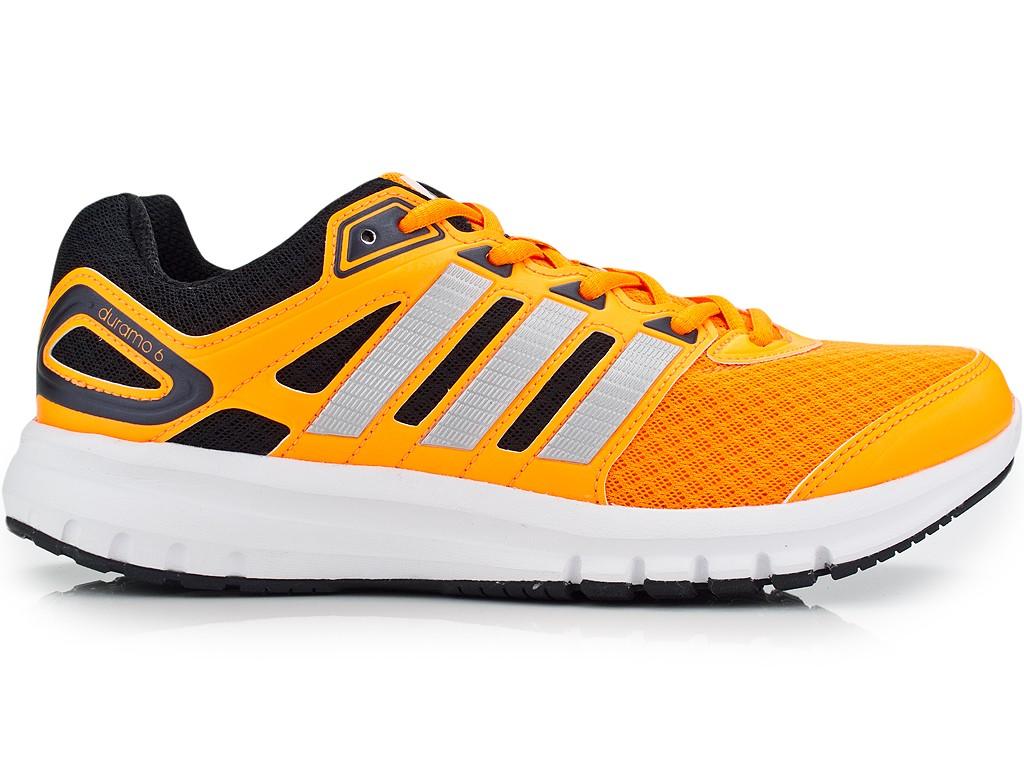 Tênis Adidas Duramo 6 M  2