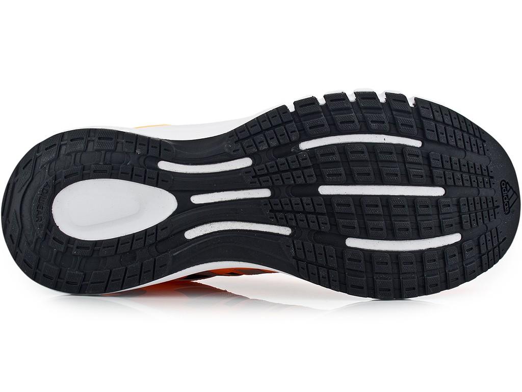 Tênis Adidas Duramo 6 M  5