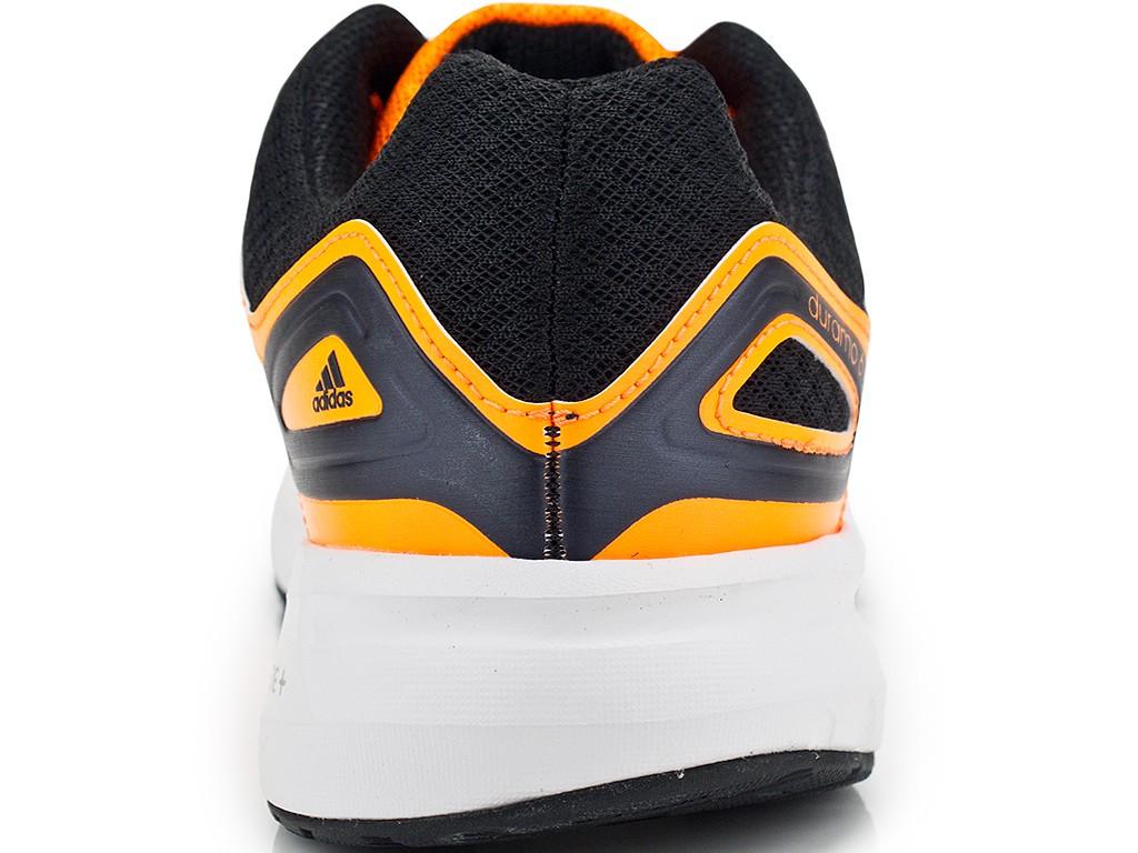 Tênis Adidas Duramo 6 M  4