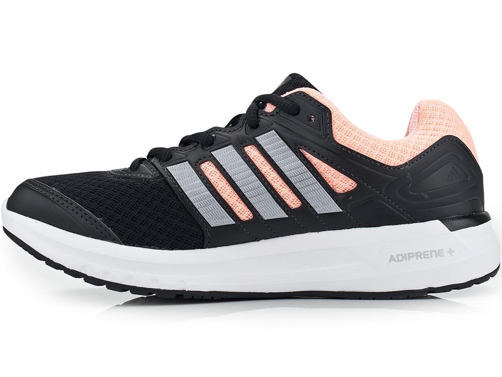Tênis Adidas Duramo 6 W