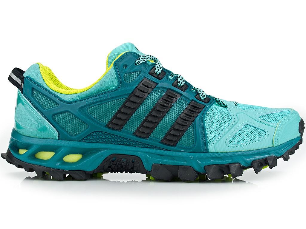 ... Tênis Adidas Kanadia 6 TR W ... 2a0155ac8431e