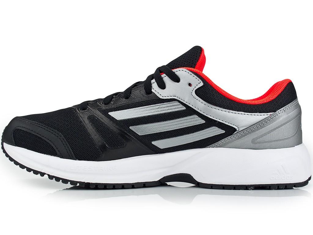Tênis Adidas Lite Arrow 2  3
