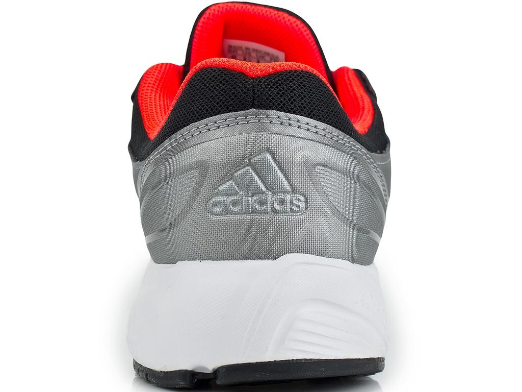 Tênis Adidas Lite Arrow 2  4