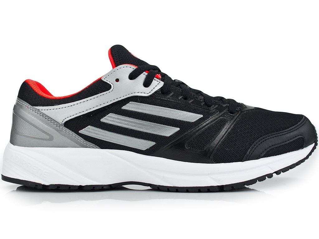 Tênis Adidas Lite Arrow 2  2