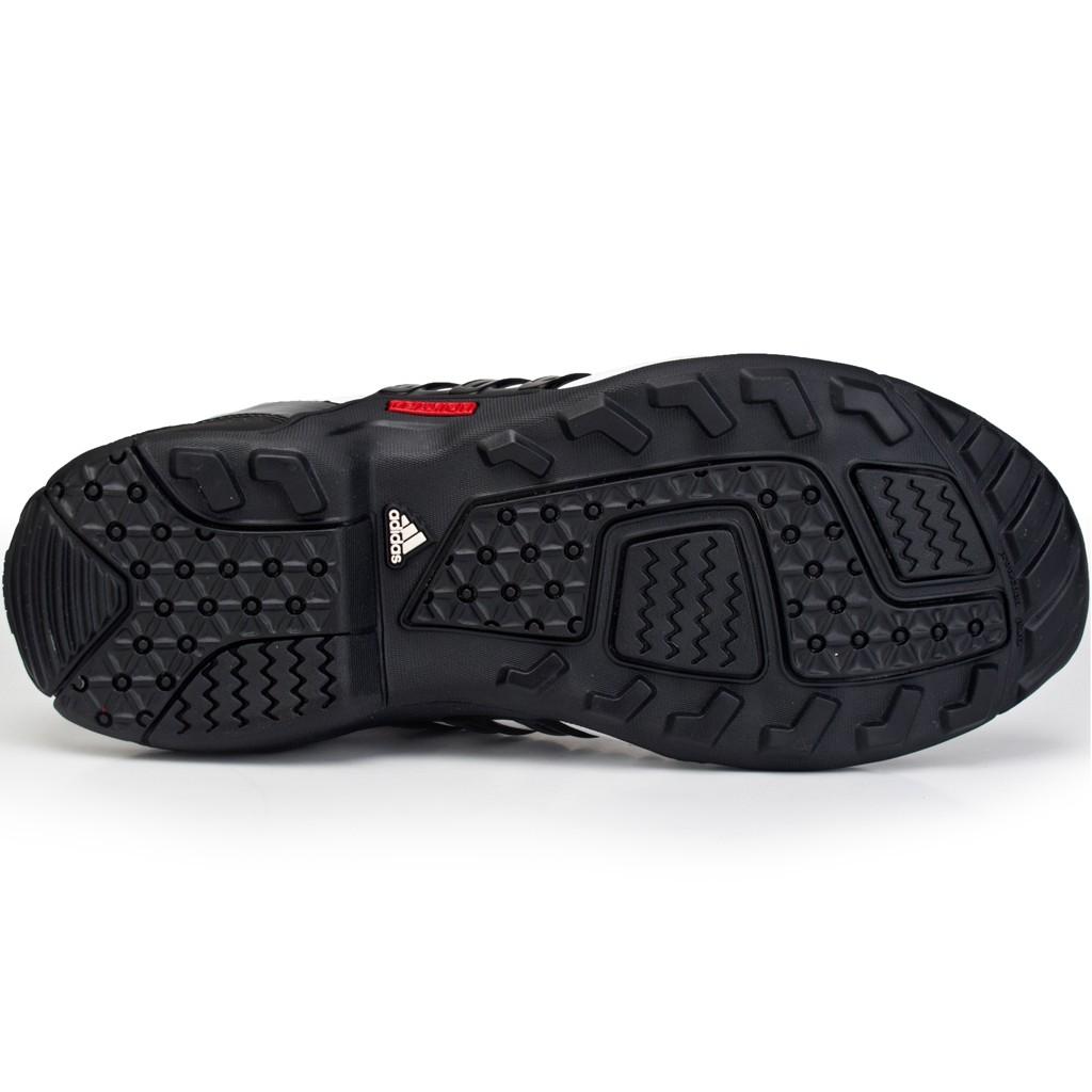 bca6139a0a2 ... Tênis Adidas Mali 10 Evolution 4