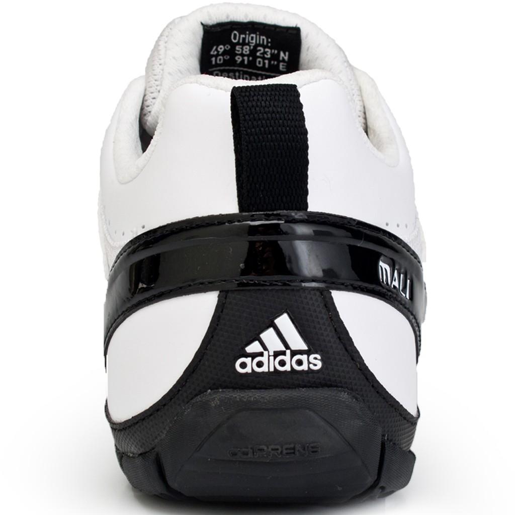 0fde257f12f ... Tênis Adidas Mali 10 Evolution ...