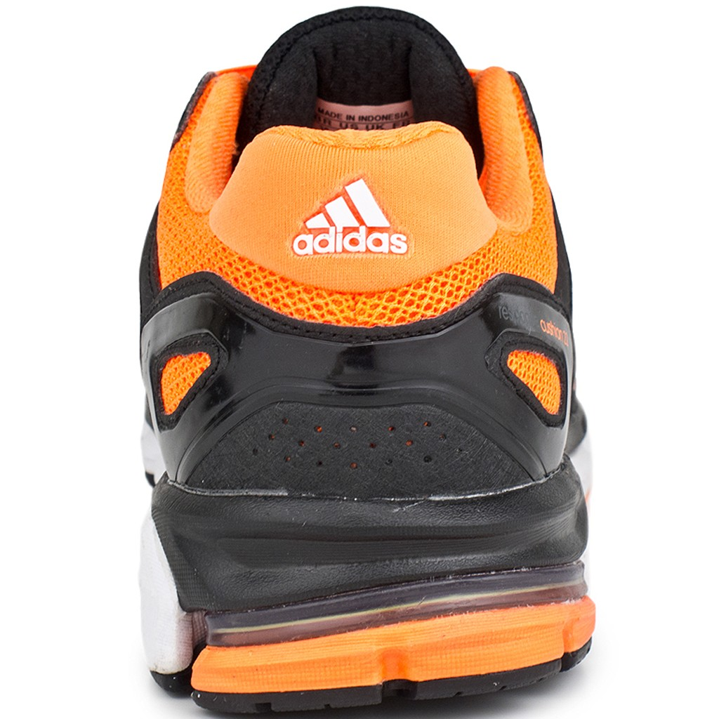 Tênis Adidas Response Cushion 22