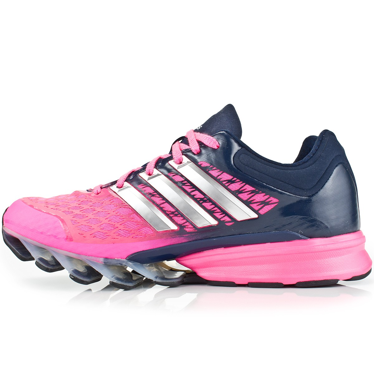 Tênis Adidas Springblade FF W 3