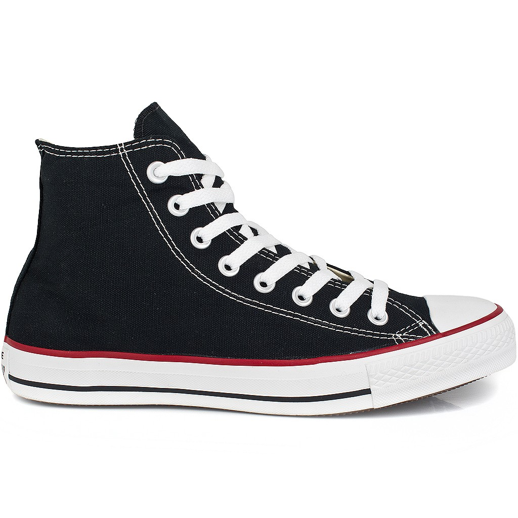 e570a15f8 ... Tênis Converse All Star CT AS Core HI CT112 2 ...