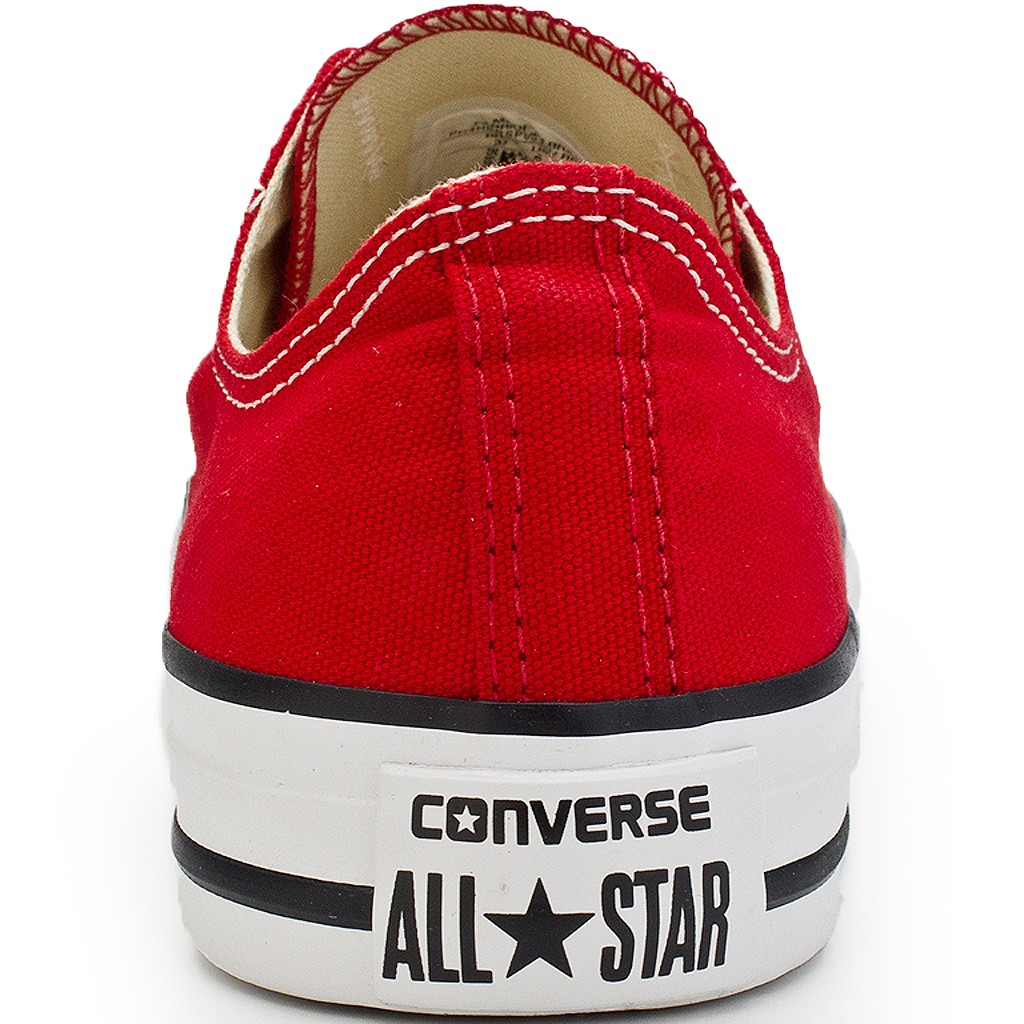 bead4eb336 ... Tênis Converse All Star CT AS Core OX CT114 3 ...